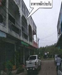 https://prachinburi.ohoproperty.com/125341/ธนาคารอาคารสงเคราะห์/ขายอาคารพาณิชย์/กบินทร์/กบินทร์บุรี/ปราจีนบุรี/
