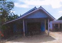 https://prachinburi.ohoproperty.com/125975/ธนาคารอาคารสงเคราะห์/ขายบ้านเดี่ยว/ลาดตะเคียน/กบินทร์บุรี/ปราจีนบุรี/