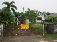 บ้านเดี่ยวหลุดจำนอง ธ.ธนาคารกรุงศรีอยุธยา โคกไม้ลาย เมืองปราจีนบุรี จังหวัดปราจีนบุรี
